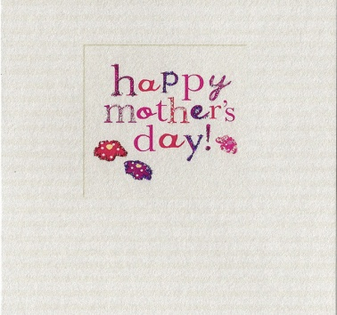 Happy Mothers Day Flowers (272)