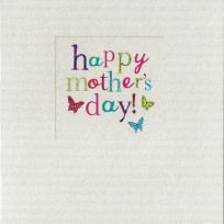 Happy Mothers Day (276)
