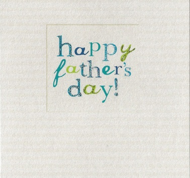 Happy Fathers Day (277)