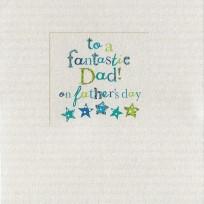 Fantastic Dad (279)