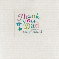 Thank You Dad (281)