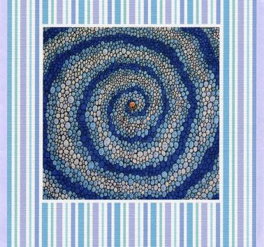 Spiraling Unreality (CR65)