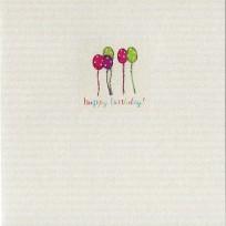 Ditsy Balloons (DFD15)