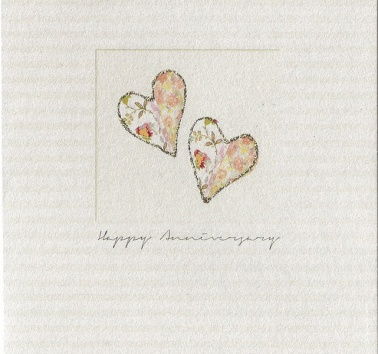 Happy Anniversary (214)