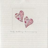 Ruby Wedding (218)