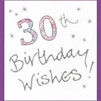 30th Birthday (003)