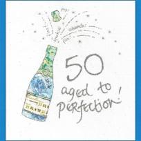 Champagne 50th! (007)