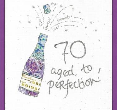 Champagne 70th (009)