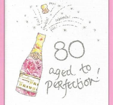 Champagne 80th (010)