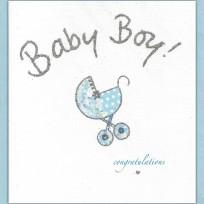 Baby Boy (011)