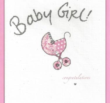 Baby Girl (012)