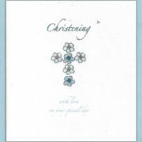 Christening (boy) (014)