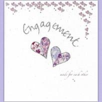 Engagement (021)