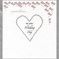 Wedding Day (022)