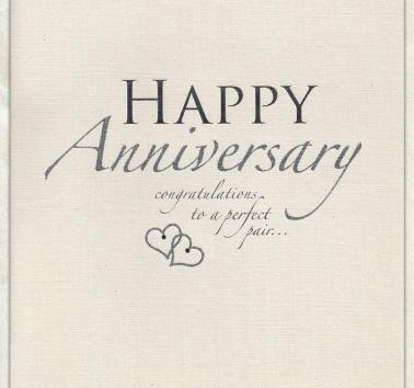 Happy Anniversary (024)