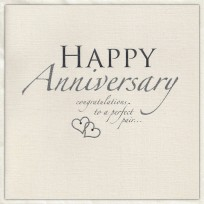 Happy Anniversary (024)