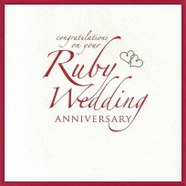 Ruby Wedding (026)