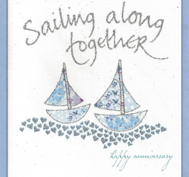 Sailing Along Together (031)