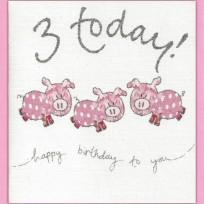 3 Piggies (045)