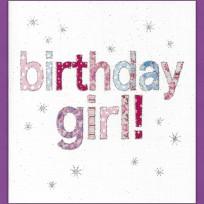 Birthday Girl (052)
