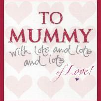 To Mummy (057)