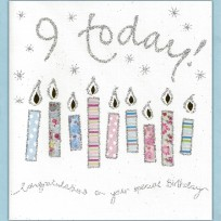9 Today (062)