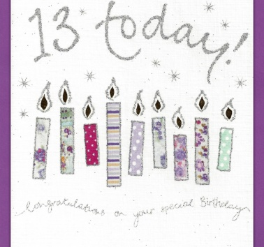 13 Today (064)