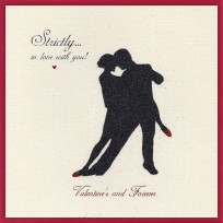 Strictly Valentine (069)