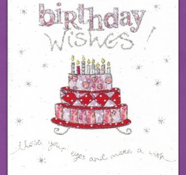 Birthday Cake (083)