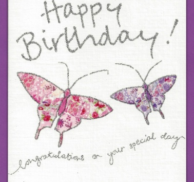 Birthday Butterflies (084)