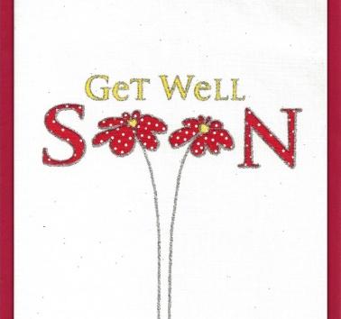 Get Well Soon (088)