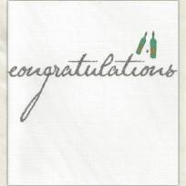 Congratulations (104)