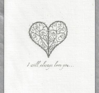 Always Love You (106)