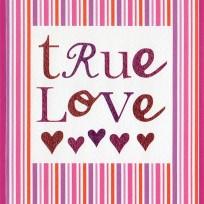 True Love – (CR226)