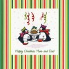 Pudding Please (CR346)