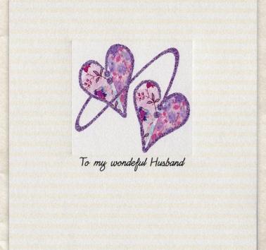 Husband (D222)