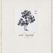 Sympathy Tree (D290)