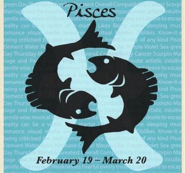 Pisces (AC03)