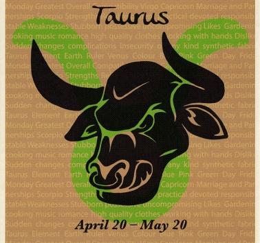 Taurus (AC05)