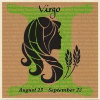 Virgo (AC09)