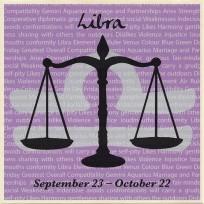 Libra (AC10)