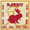 The Year of the Rabbit (AC24)